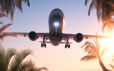January SPOTLIGHT on Airlift to Hawaiʻi