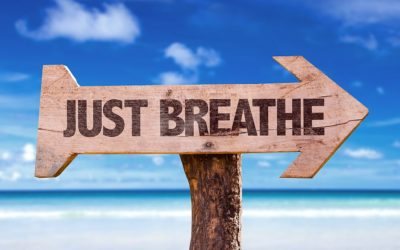 "February ""Tips From Tats"" – Remember to Breathe"